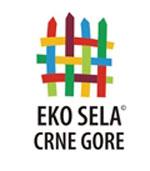 eko_sela-crne-gore