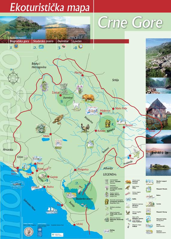 maps-karta-montenegro-crna