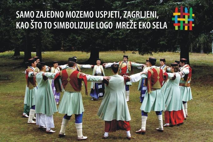 mreza-eko-sela-f
