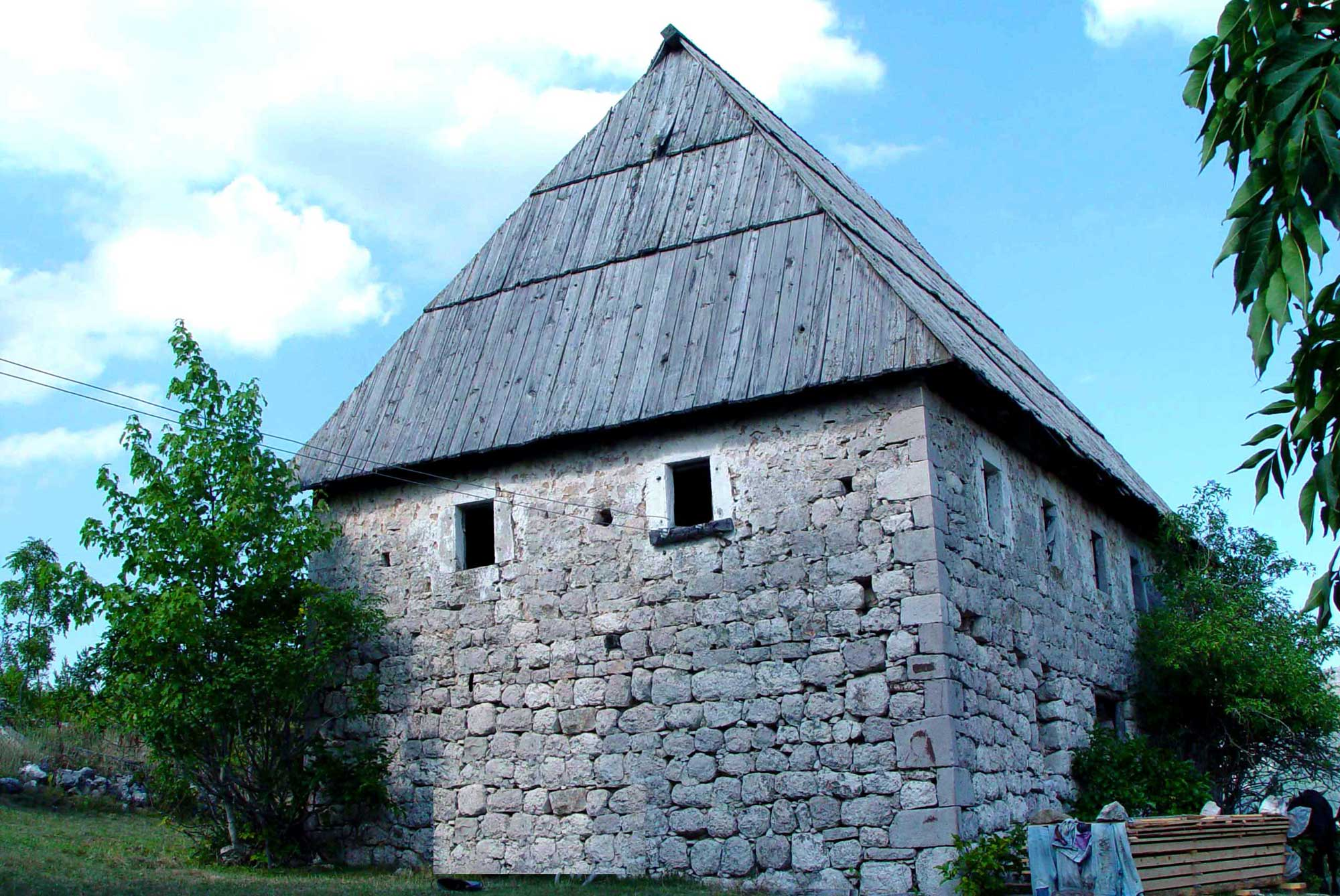 kula-bozovica