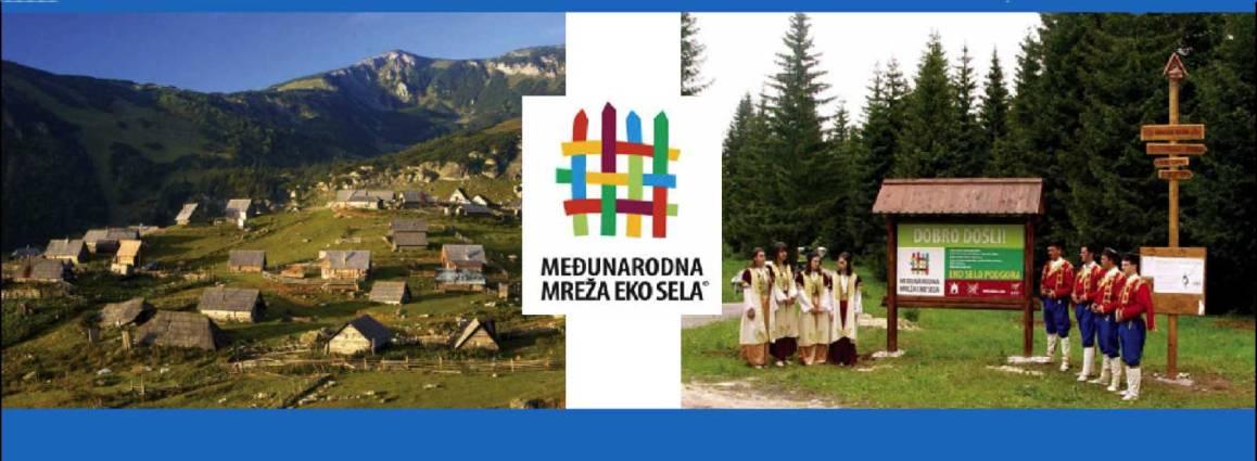 mreza-eko-sela-srbija-crna