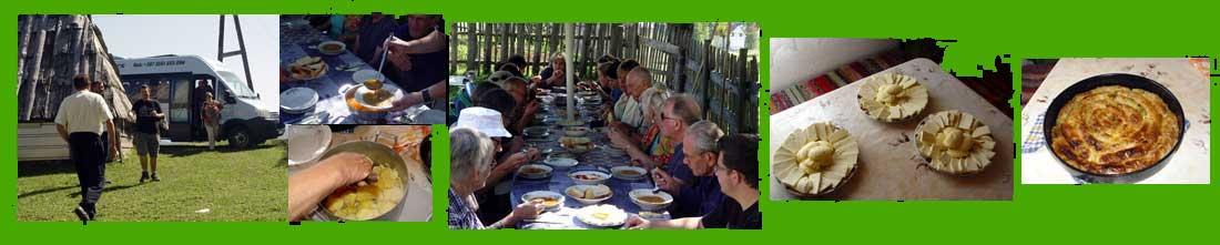 turisticke-grupe-rucak-podg